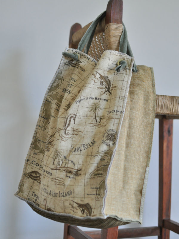 Houston-Draperies-Pacific-Tote-Bag-front