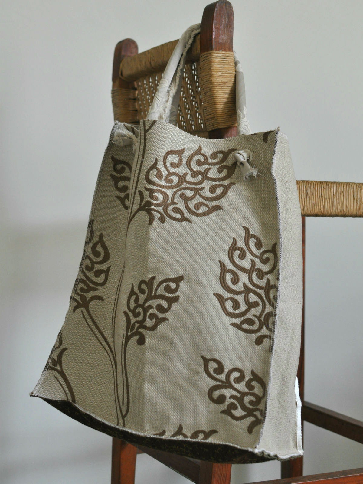 Houston-Draperies-Toffee-Tote-Front (1)